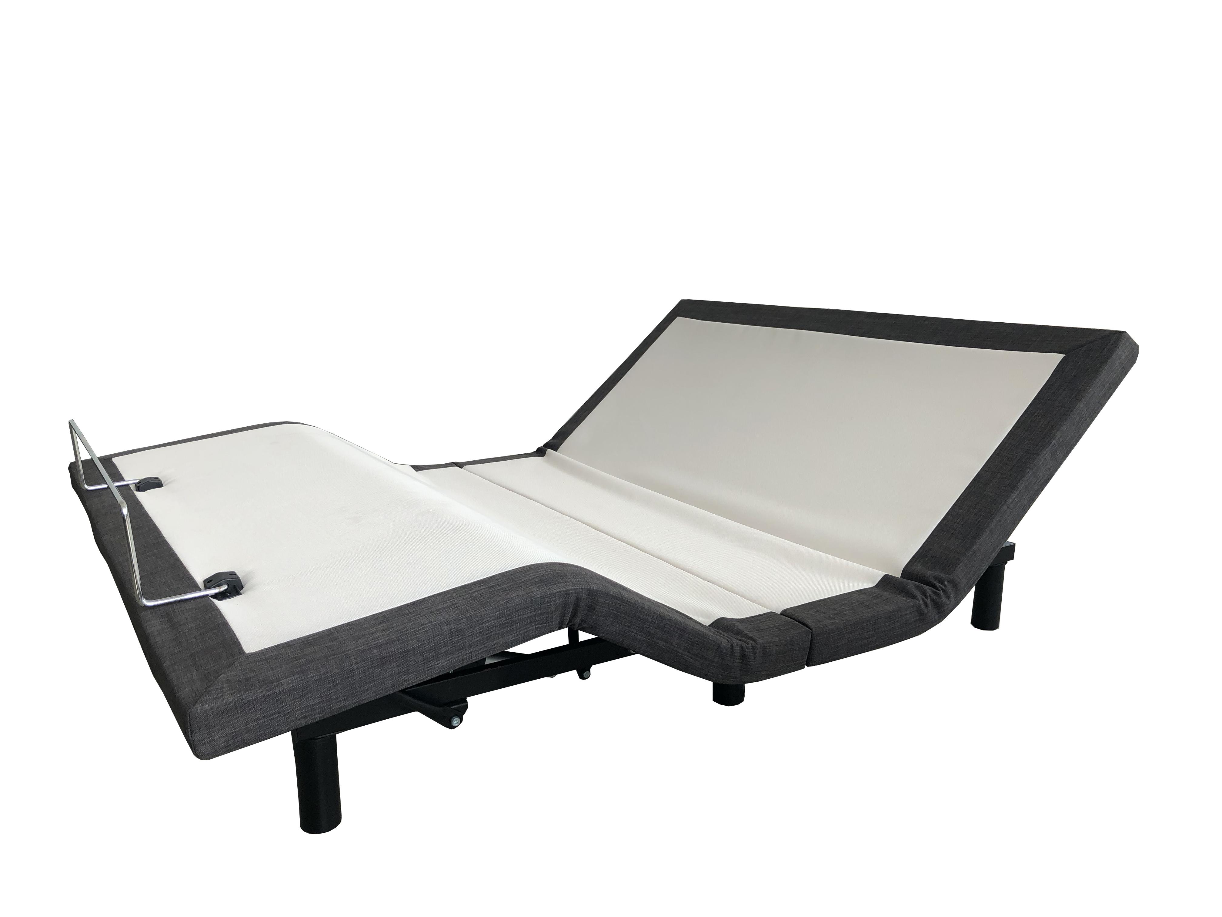 Mage Foldable Adjule Beds Base